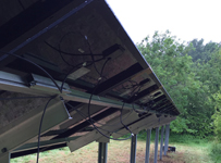 Image of Solar Air